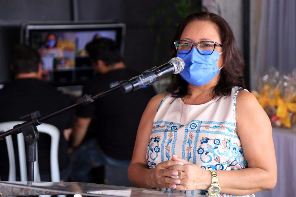 (Fotos: Mácio Ferreira/ Agência Belém)